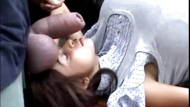 Adriana Rodrigues usa a máquina vol. 2 1080p coroas caseiras videos